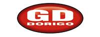 gd-doricoLoghi