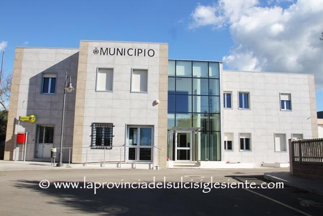 Municipio-di-Masainas-1-copia