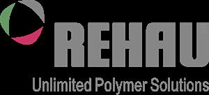 REHAU-logo-18E6AB5718-seeklogo.com