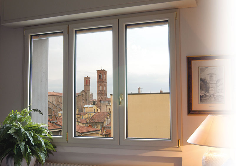 brighi-finestre-alluminio