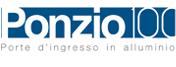 ponzio100_logo_menu